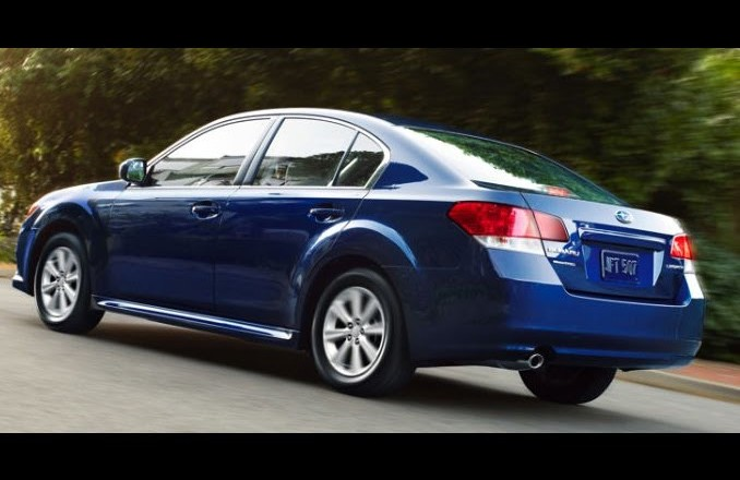 2011-Subaru-Legacy