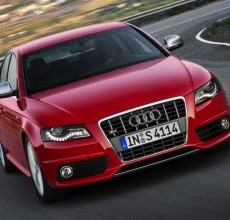 Criteria: Ward¹s Editors evaluated 38 vehicles with new or significantly improved engines for the 2011 model year.