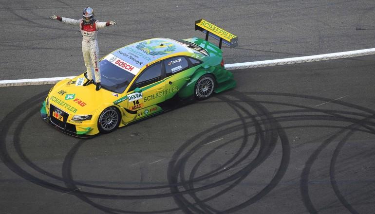 audi_motorsport1