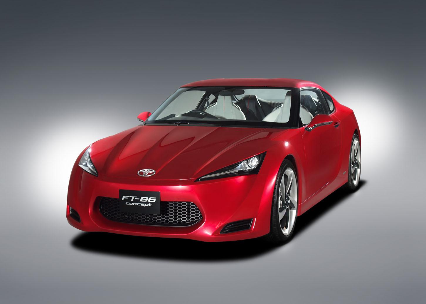 Kelebihan Kekurangan Toyota Jazz Review