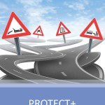 Al Futtaim Motors protect + insurance
