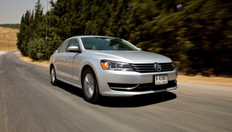 VW_Passat_2012