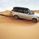 Land-Rover-Range-Rover-2013 high res