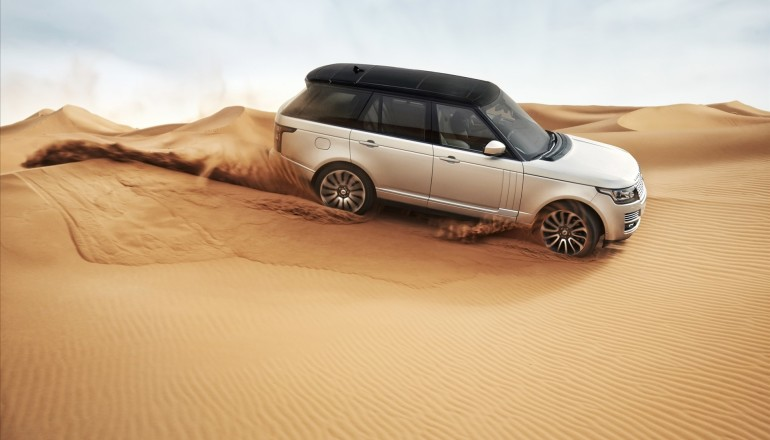 Land-Rover-Range-Rover-2013 high res