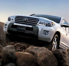 Toyota best world brand