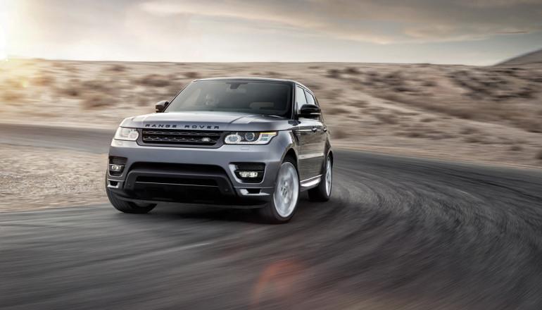 2014-range-rover-sport-003