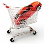 Car bargains