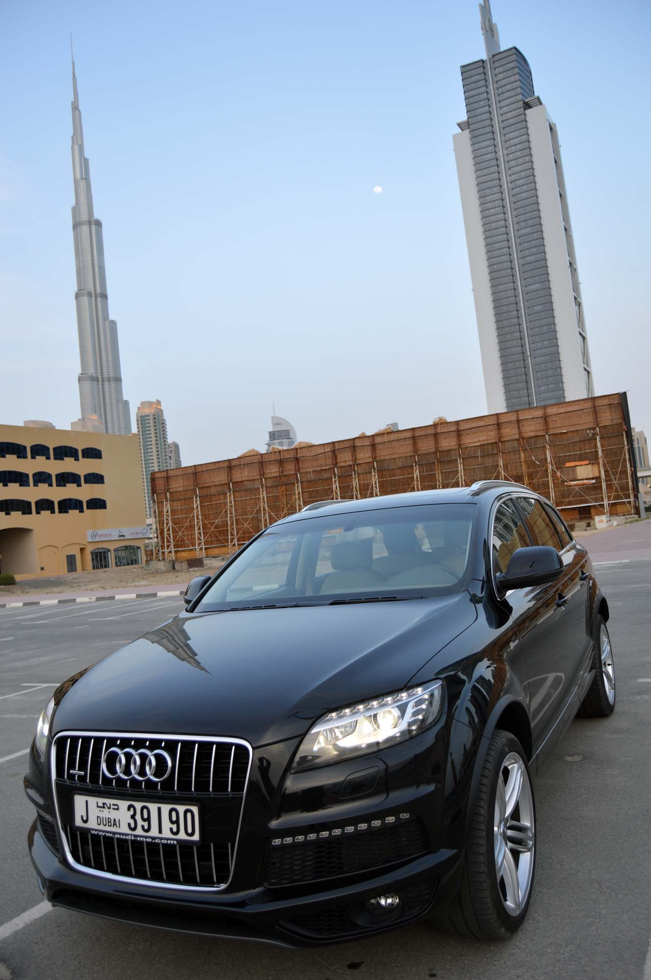 and cars audi s trend headlight rating reviews line tdi motor