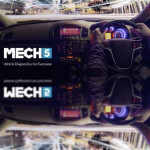 MECH5