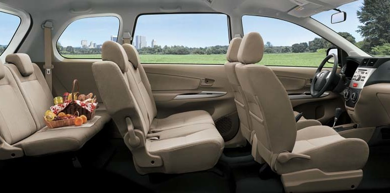 A 7 Seater Mpv At The Price Of Entry Level 1 5 L Yaris To Be Precise Aed 54 900 Toyota Has Done Some Amazing Stuff Here I Know Many People For Who