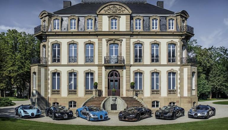 001_Les_Legendes_de_Bugatti_in_Molsheim