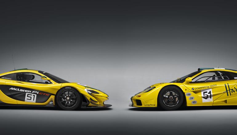 Geneva15_McLaren P1 GTR_banner