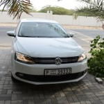Jetta UAE review