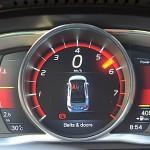 Volvo S60 Polestar Review Video