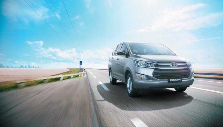 2016 Toyota Innova (5)