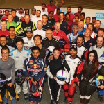 Drivers-of-the-2015-Ramadan-Challenge