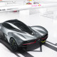 Aston Martin Drivemeonline