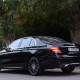 Mercedes E Class 2017 review