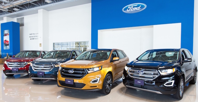all-new-ford-edge-in-uae
