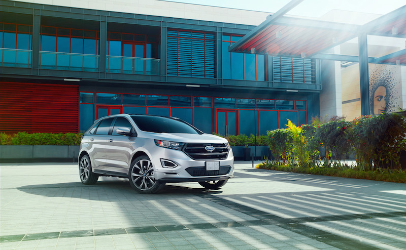 all-new-ford-edge-is-here-to-reclaim-its-title-as-the-middle-east_s-favourite