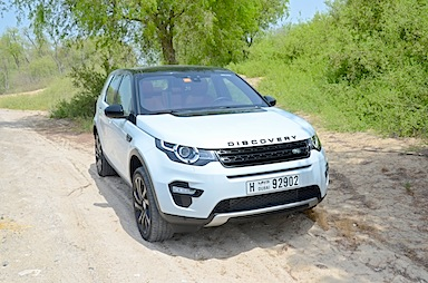 land-rover-discovery-sport-2016-uae