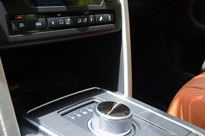 land-rover-discovery-sport-2016-driving-modes