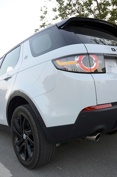land-rover-discovery-sport-2016-rear-lamp