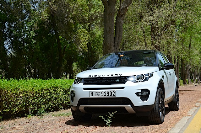 land-rover-discovery-sport-2016-review