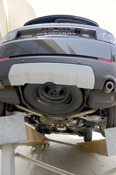 land-rover-discovery-sport-2016-spare-tyre