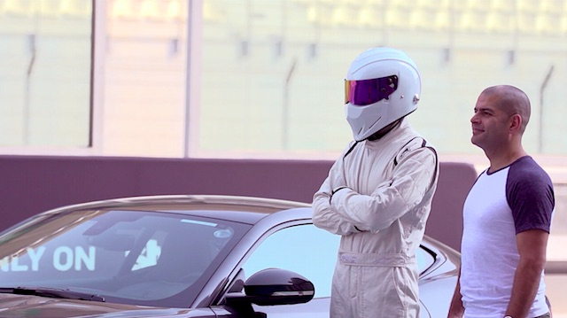 the-stig-and-chris-harris