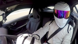 the-stig-driving