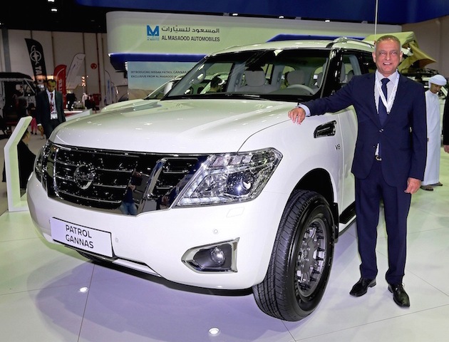 photo-2-ama-unveils-nissan_s-new-special-edition-_gannas_-and-the-new-2017-patrol-v6