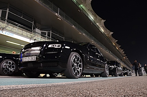 rolls-royce-black-badge-launch-2