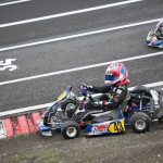 UAE Rotax MAX Italy