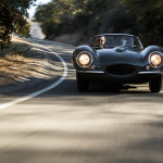 jaguar-xkss-new