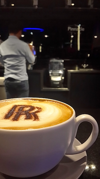 pinnacle-cafe-coffee