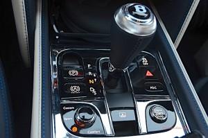 bentley-mulsanne-speed-console