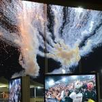 f1-celebration