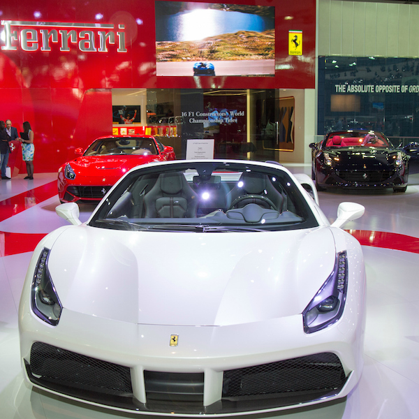 ferrari-488-spider-unveiled-at-dubai-international-motor-show