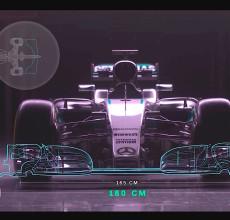 mercedes-f1-car-2017