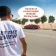 best car reviews Dubai