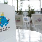 Toyota-Dream-Car-Art-Contest 1