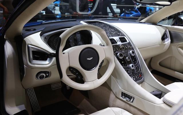 Aston-Martin-Vanquish-S-Volante-at-Geneva-2017