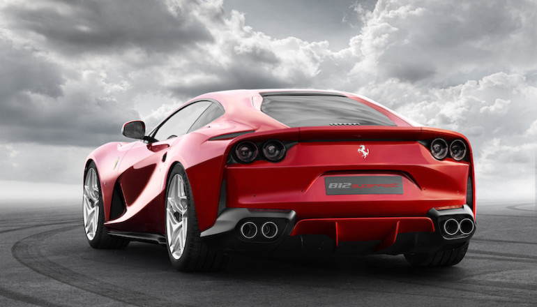Ferrari 812 Superfast_3