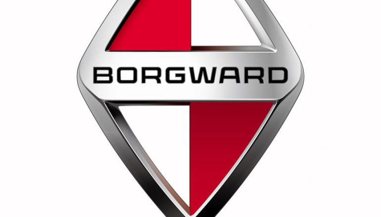 Borgward_logo_UAE