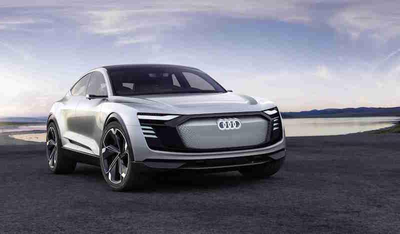 Audi_e-tron_Sportback_concept