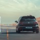 VW GOLF Clubsport_Revised-2