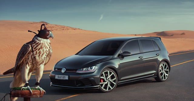 VW GOLF Clubsport_Revised
