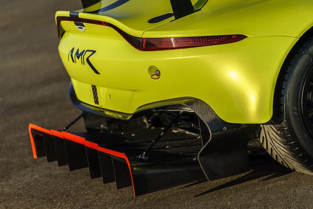 Aston Martin Racing_2018 Vantage GTE_03