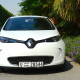 Renault Zoe UAE launch